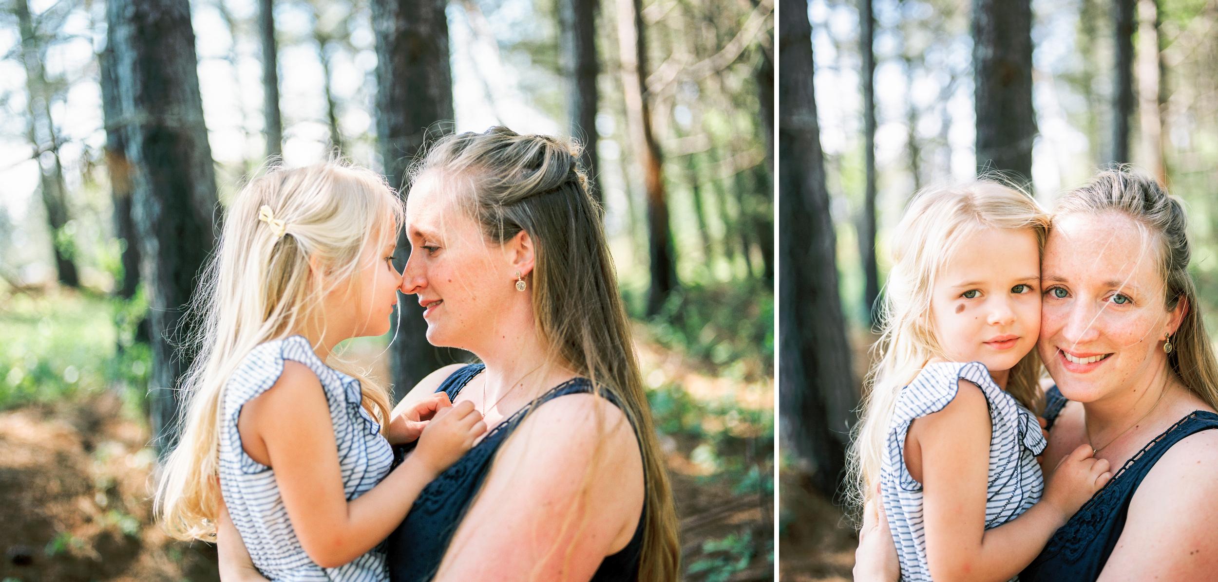 081-athens-georgia-children-and-family-film-photographer.jpg