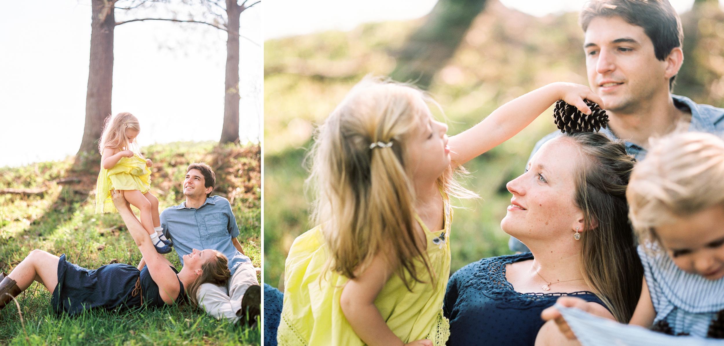 084-athens-georgia-children-and-family-film-photographer.jpg