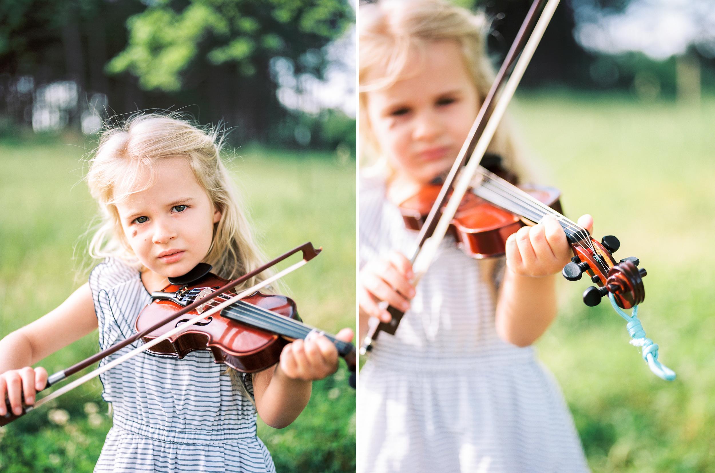 089-athens-georgia-children-and-family-film-photographer.jpg