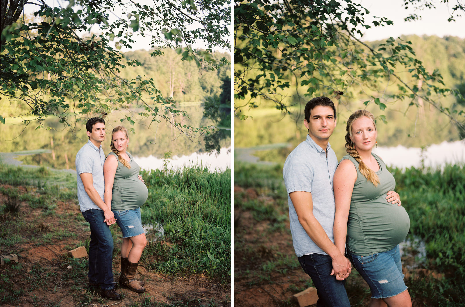 002-maternity-fine-art-film-lifestyle-photography.jpg