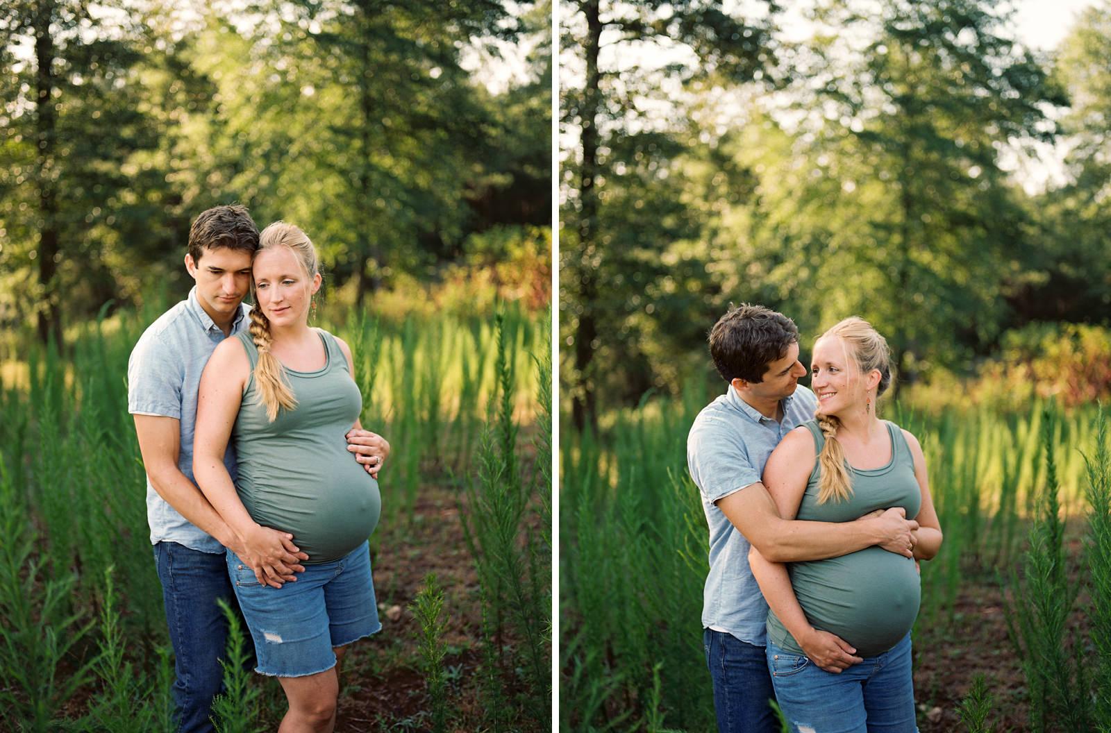 011-maternity-fine-art-film-lifestyle-photography.jpg