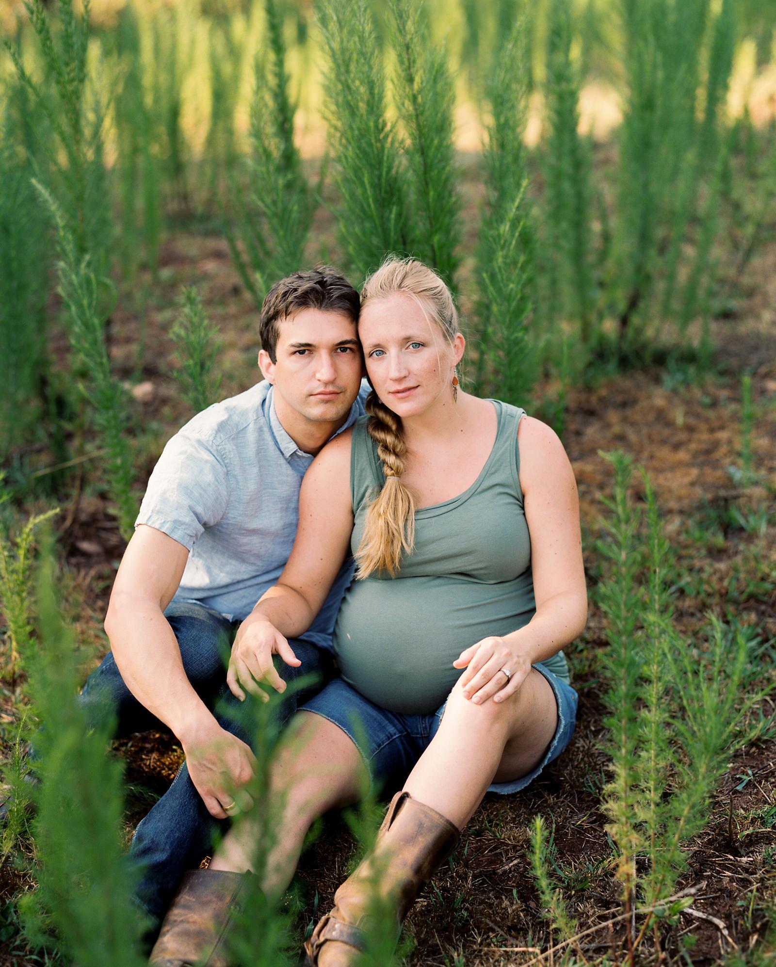 014-maternity-fine-art-film-lifestyle-photography.jpg