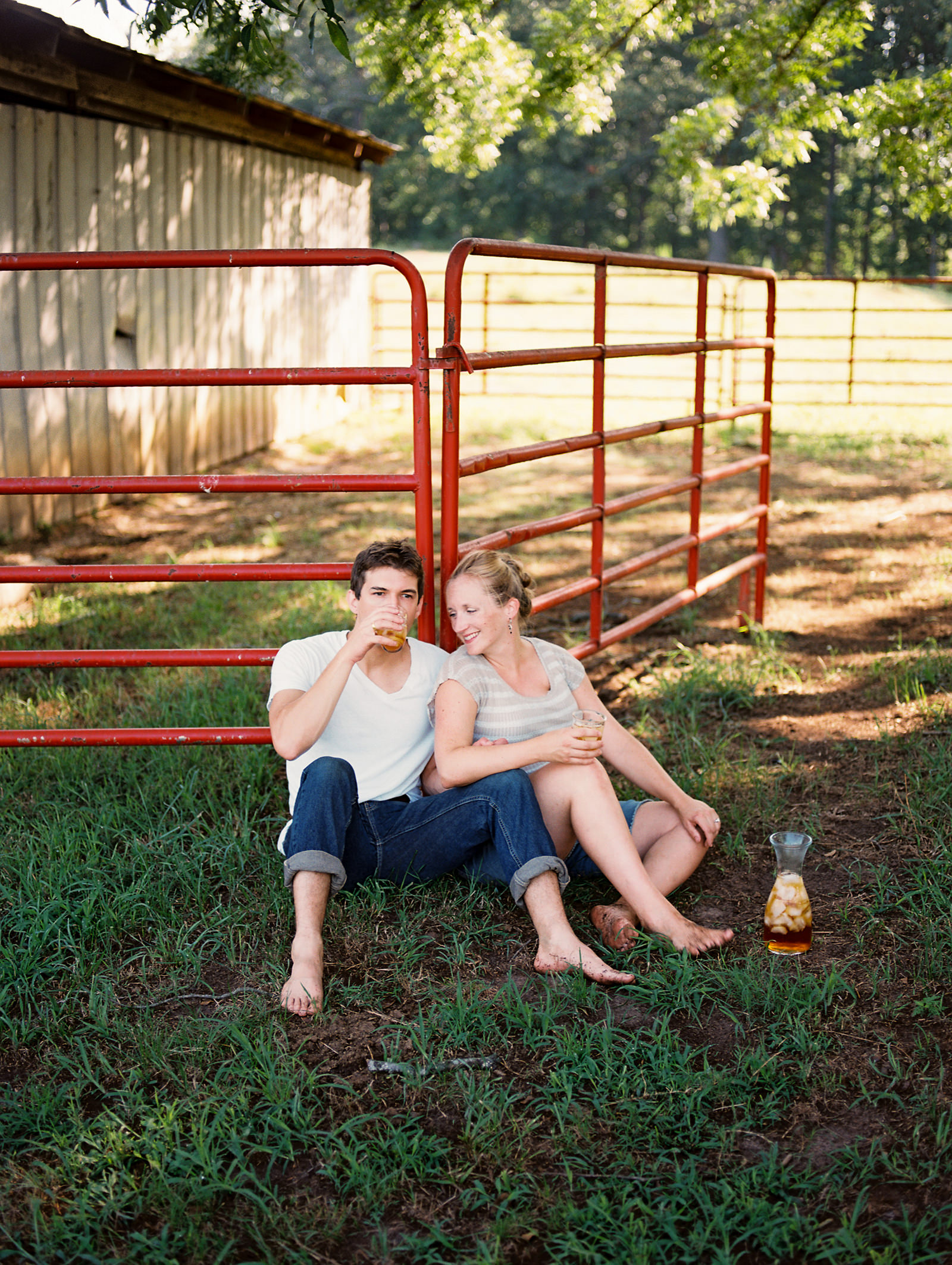 020-maternity-fine-art-film-lifestyle-photography.jpg