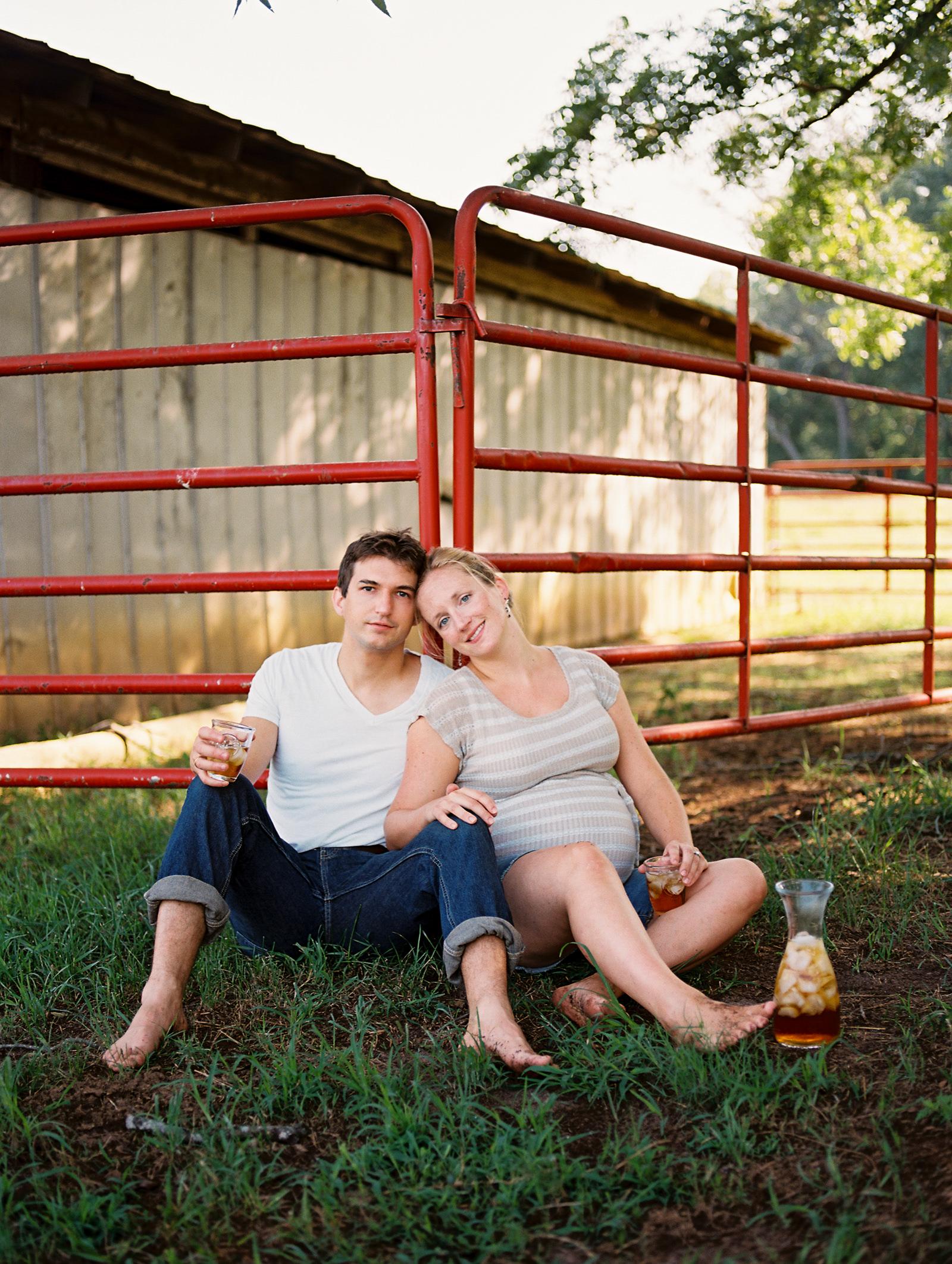 019-maternity-fine-art-film-lifestyle-photography.jpg