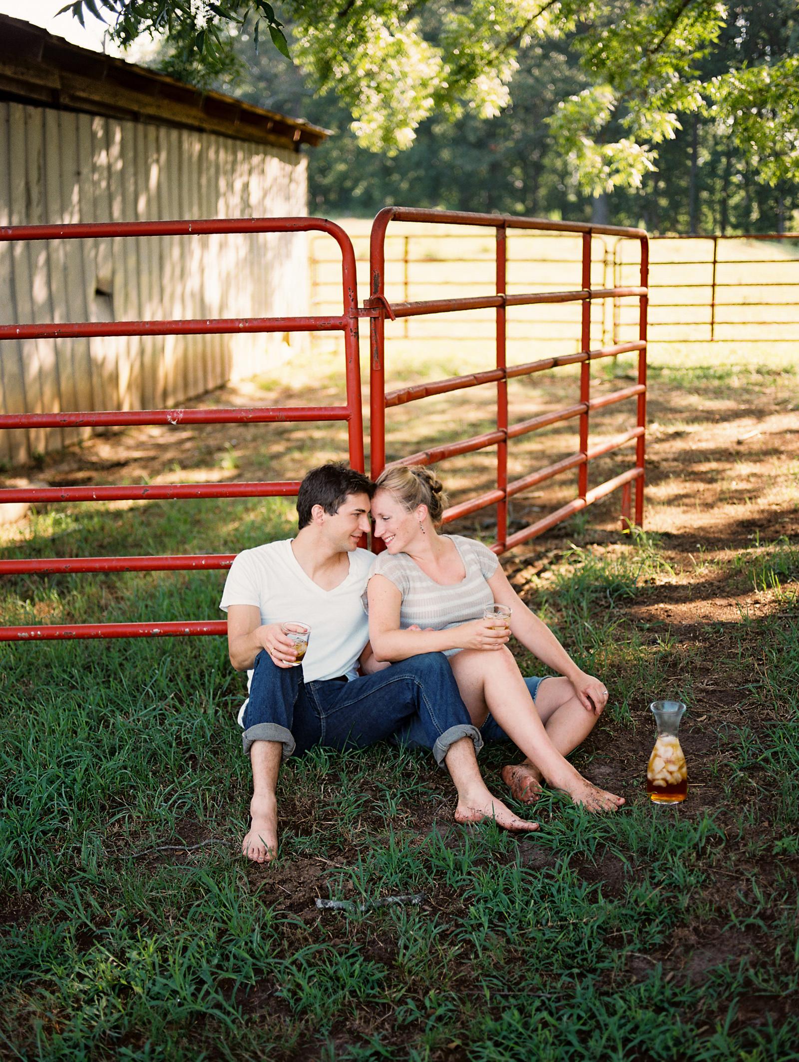 021-maternity-fine-art-film-lifestyle-photography.jpg