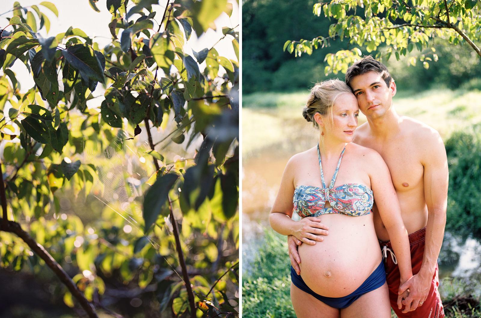 026-maternity-fine-art-film-lifestyle-photography.jpg