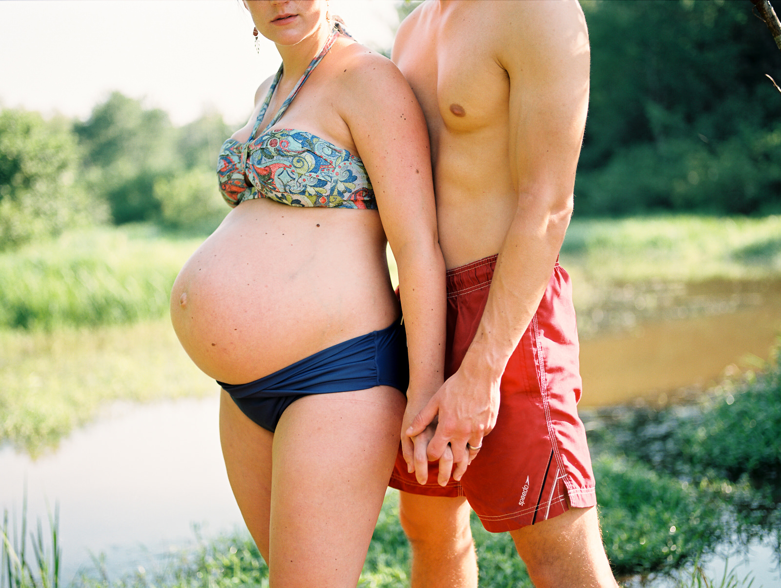 030-maternity-fine-art-film-lifestyle-photography.jpg