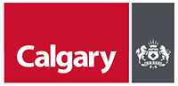 City_of_Calgary.png