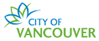 City_of_Vancouver.png