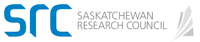 Sask_Research_Council.png