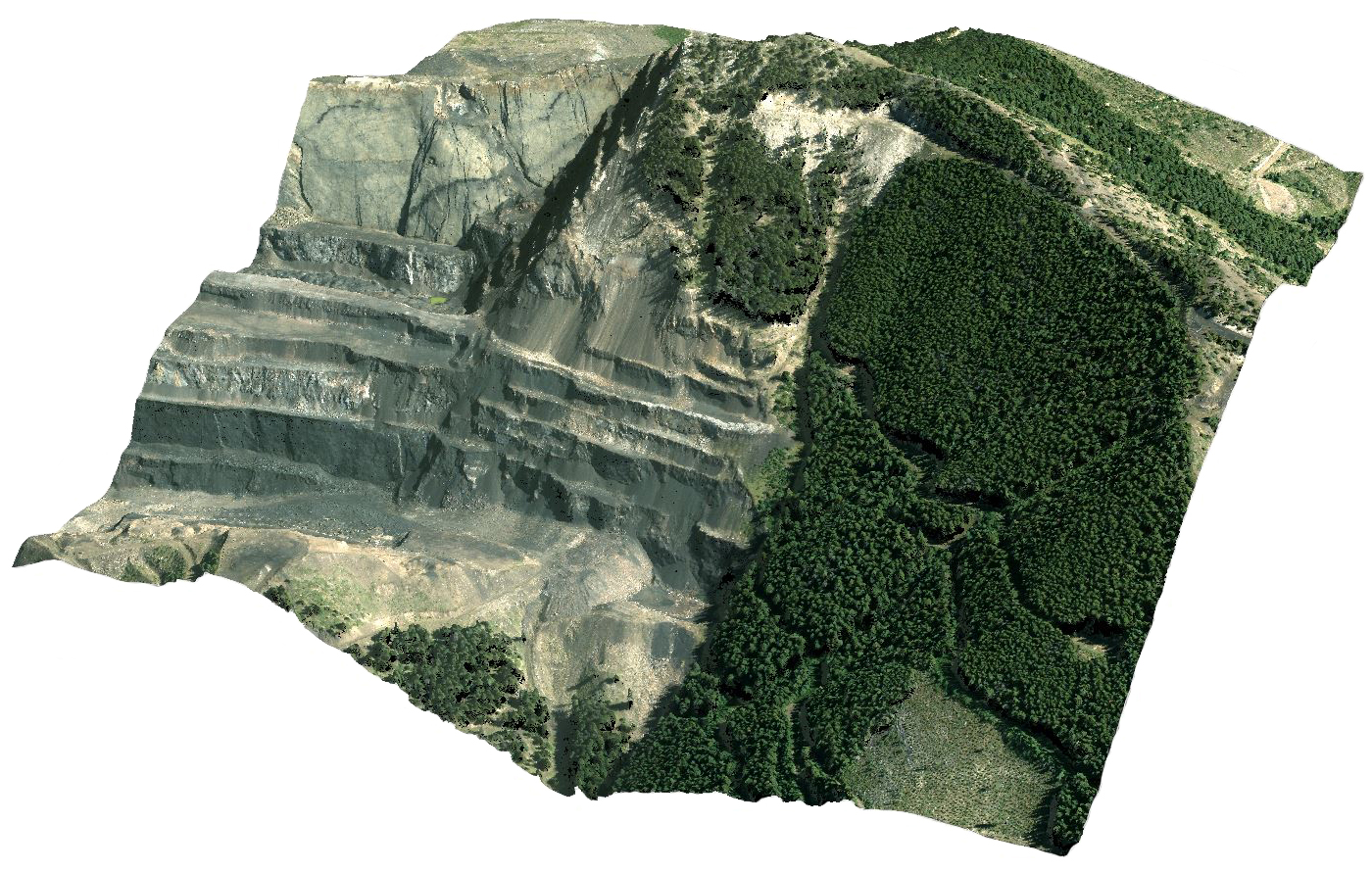 colour_point_cloud_sample.JPG