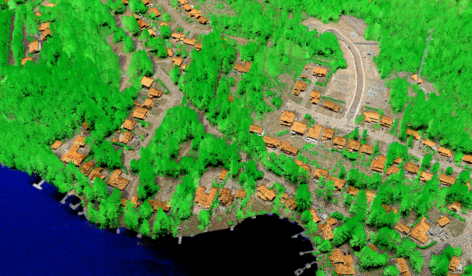 lidar_classification.PNG