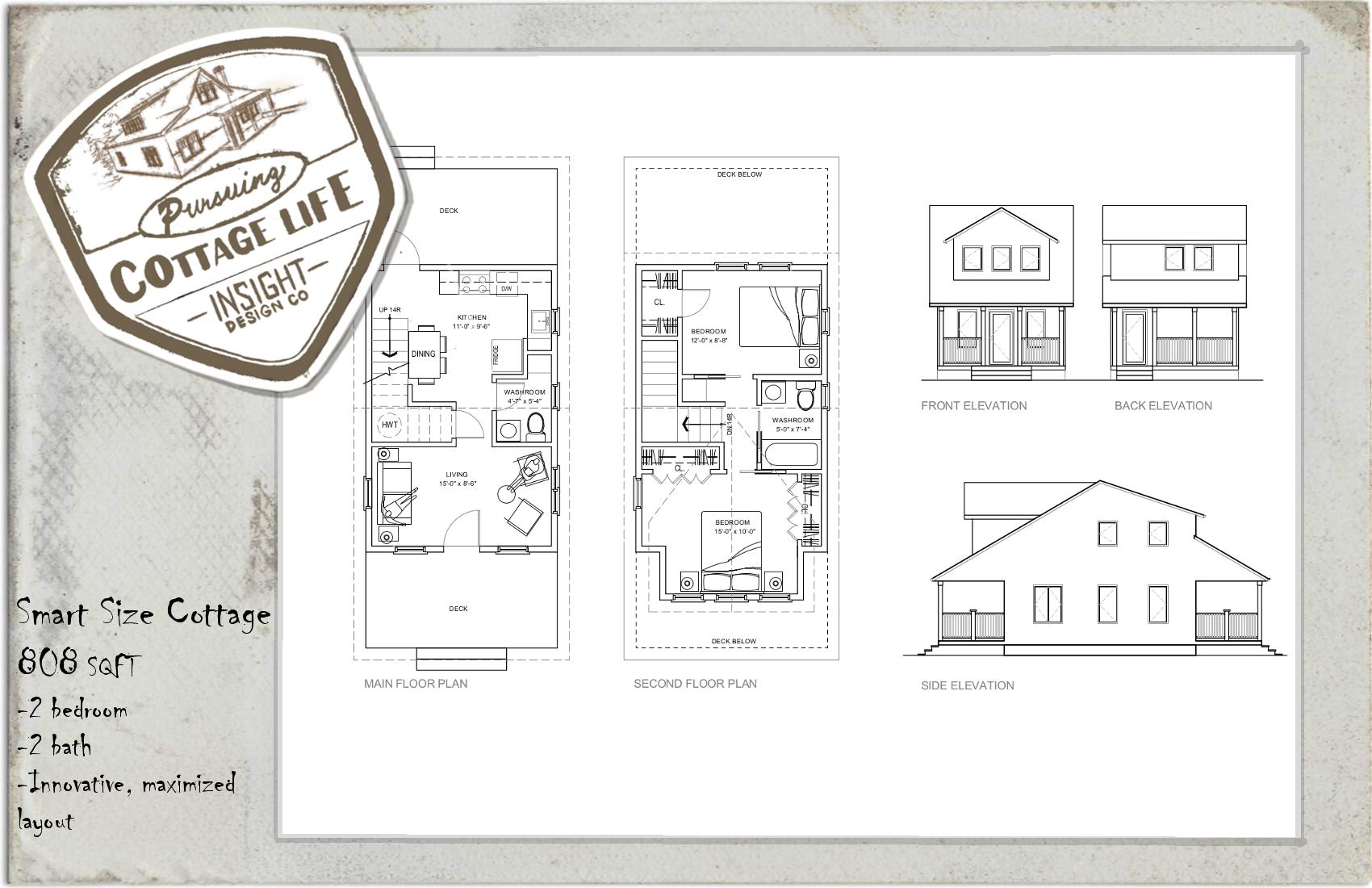 smart size cottage.png