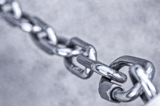 chain-3481377__340.jpg