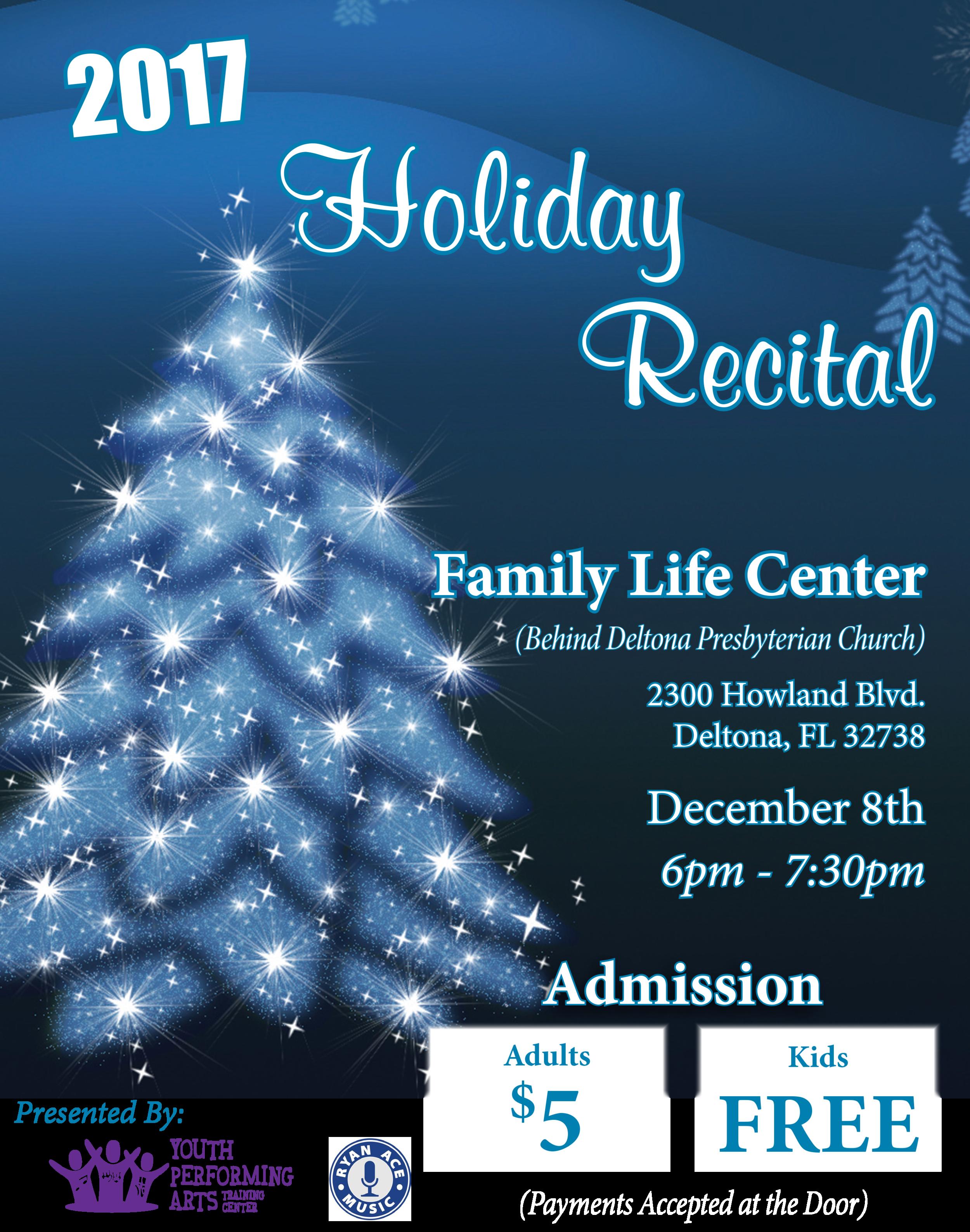 Holiday-Recital-Flyer.png