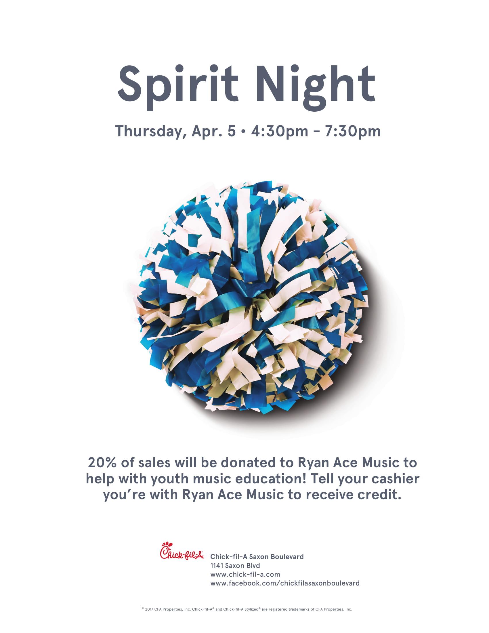 spirit night poster.jpg