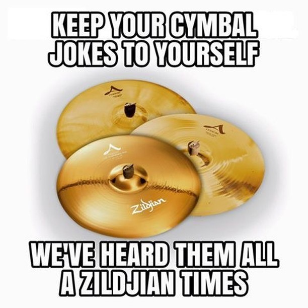 Here's a funny joke to brighten your Wednesday afternoon! #RyanAceMusic