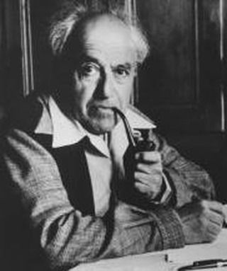 Happy Birthday to Swiss-born American composer Ernest Bloch! He as recognized as one of the greatest Swiss composers. Much of his music includes many aspects related to Jewish culture and heritage. His music is definitely worth a listen to celebrate his birthday!  #RyanAceMusic