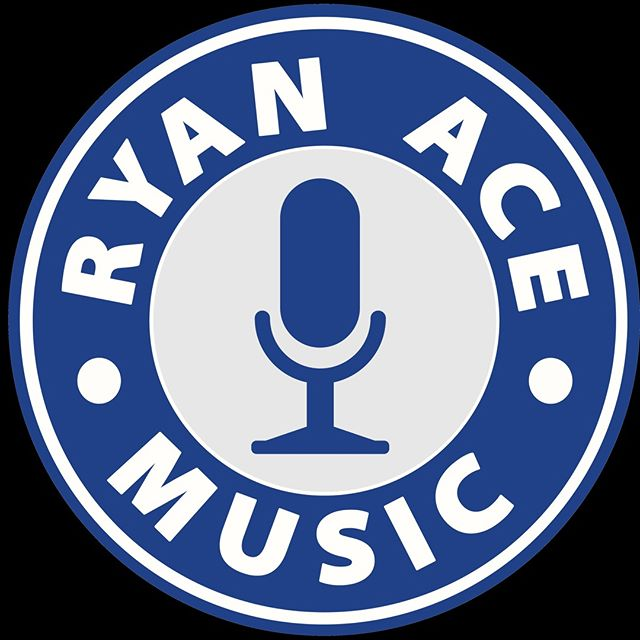Check out our blog! There are lots of interesting articles and events we talk about in it: https://ryanacemusic.com/blog/ #RyanAceMusic
