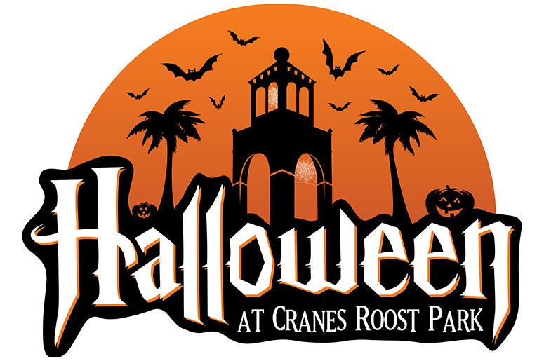 Halloween at Cranes Roost Logo_775x515.jpg