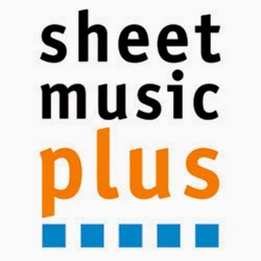 Home of the World's Largest Selection of   sheet music  ,   music   scores, and online   sheet music   for all instruments and levels!