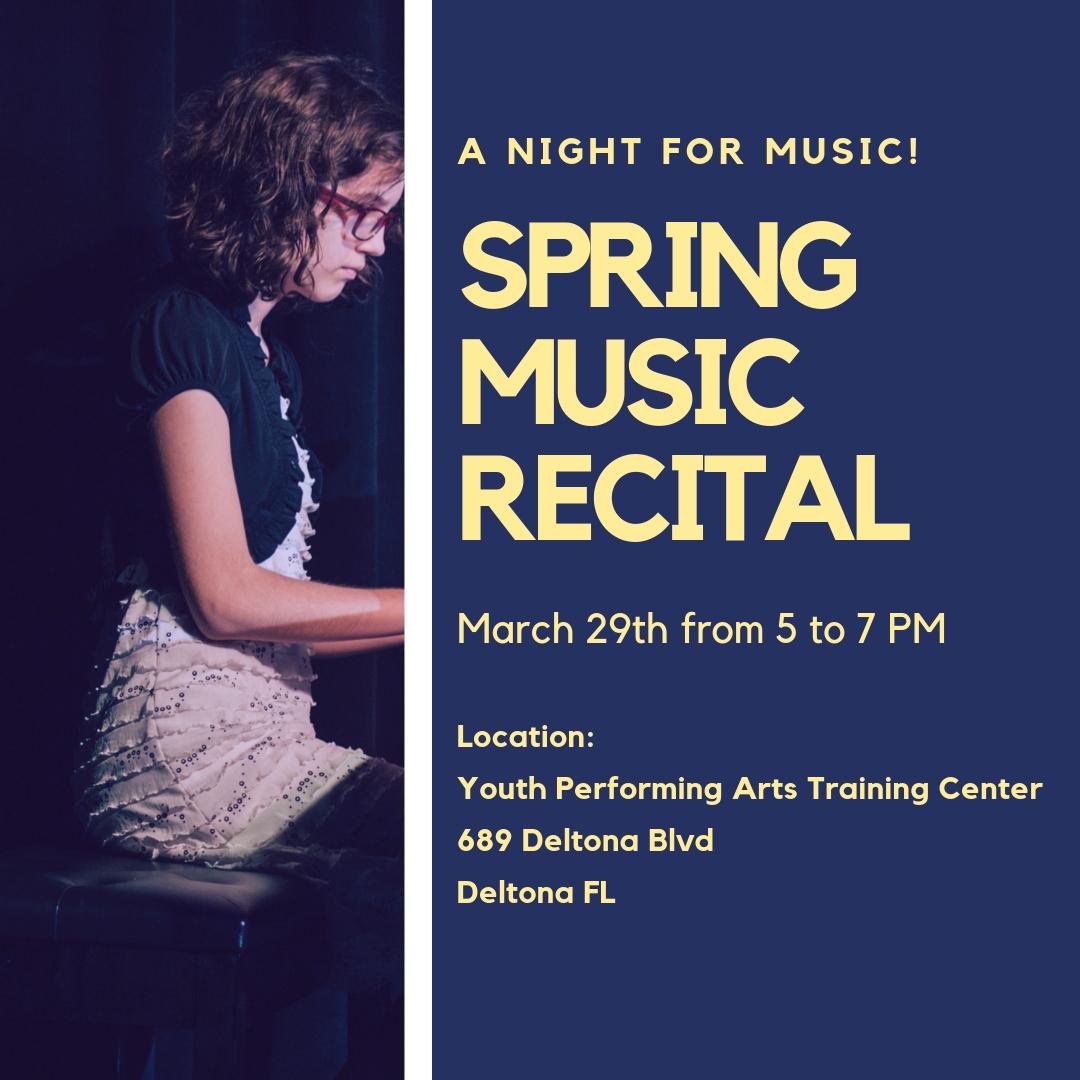 Spring Recital front.jpg