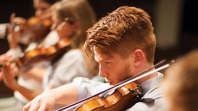 university-orchestra-full.jpg