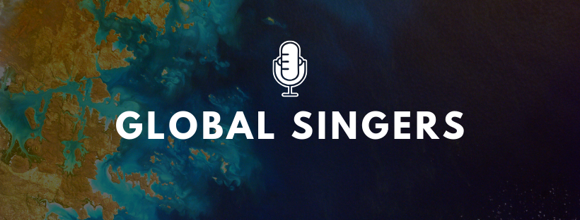 Global Singers Facebook Cover.png