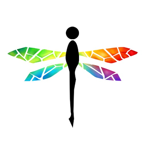 dragonfly_only (1).jpg