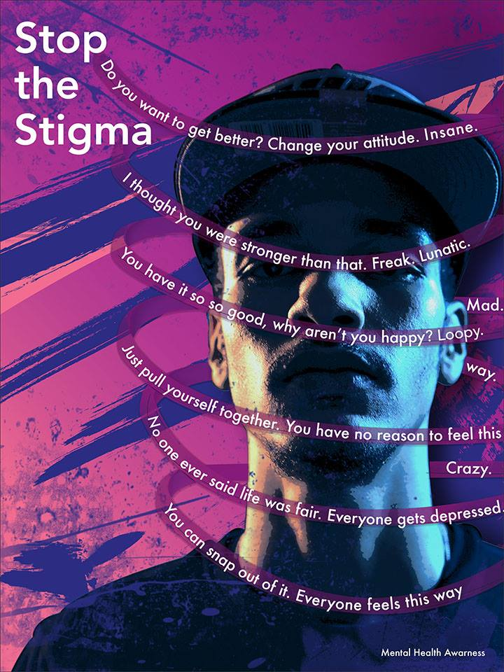 stomp the stigma.jpg