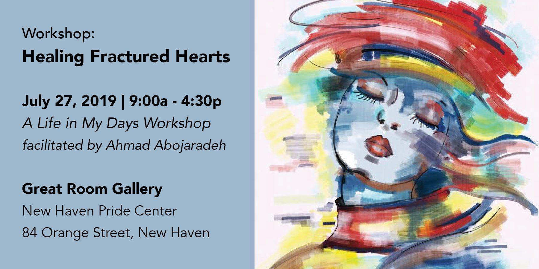 healing fractured hearts.jpg