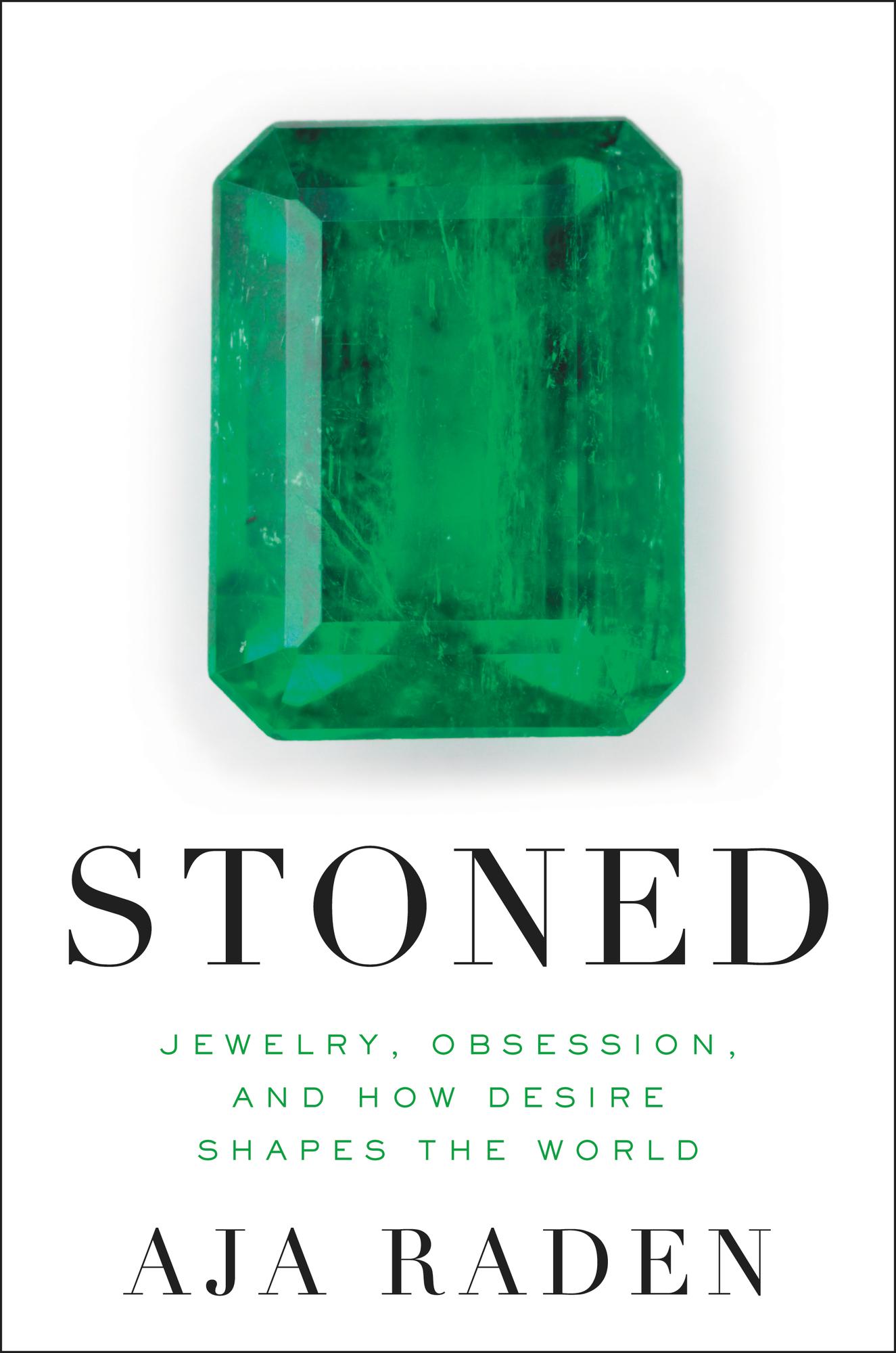stonedbook.jpg
