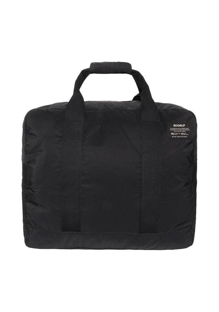 Ecoalf, Briefcase, $168