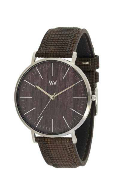 WeWood, Helios Watch, $119.95