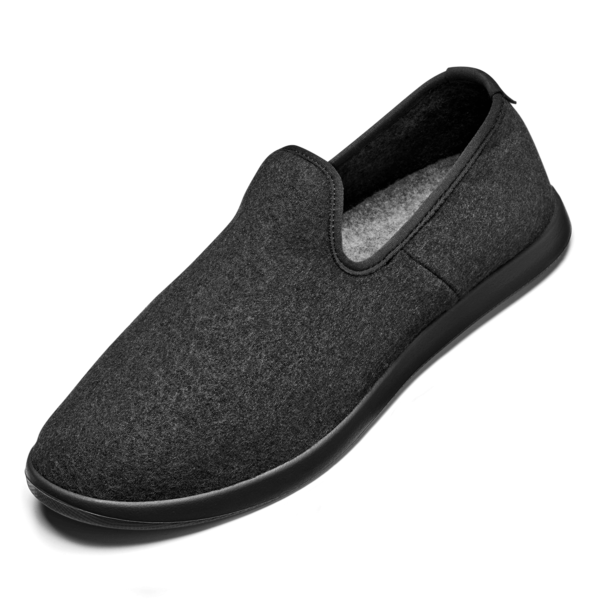 Allbirds, Men's Wool Loungers, $95