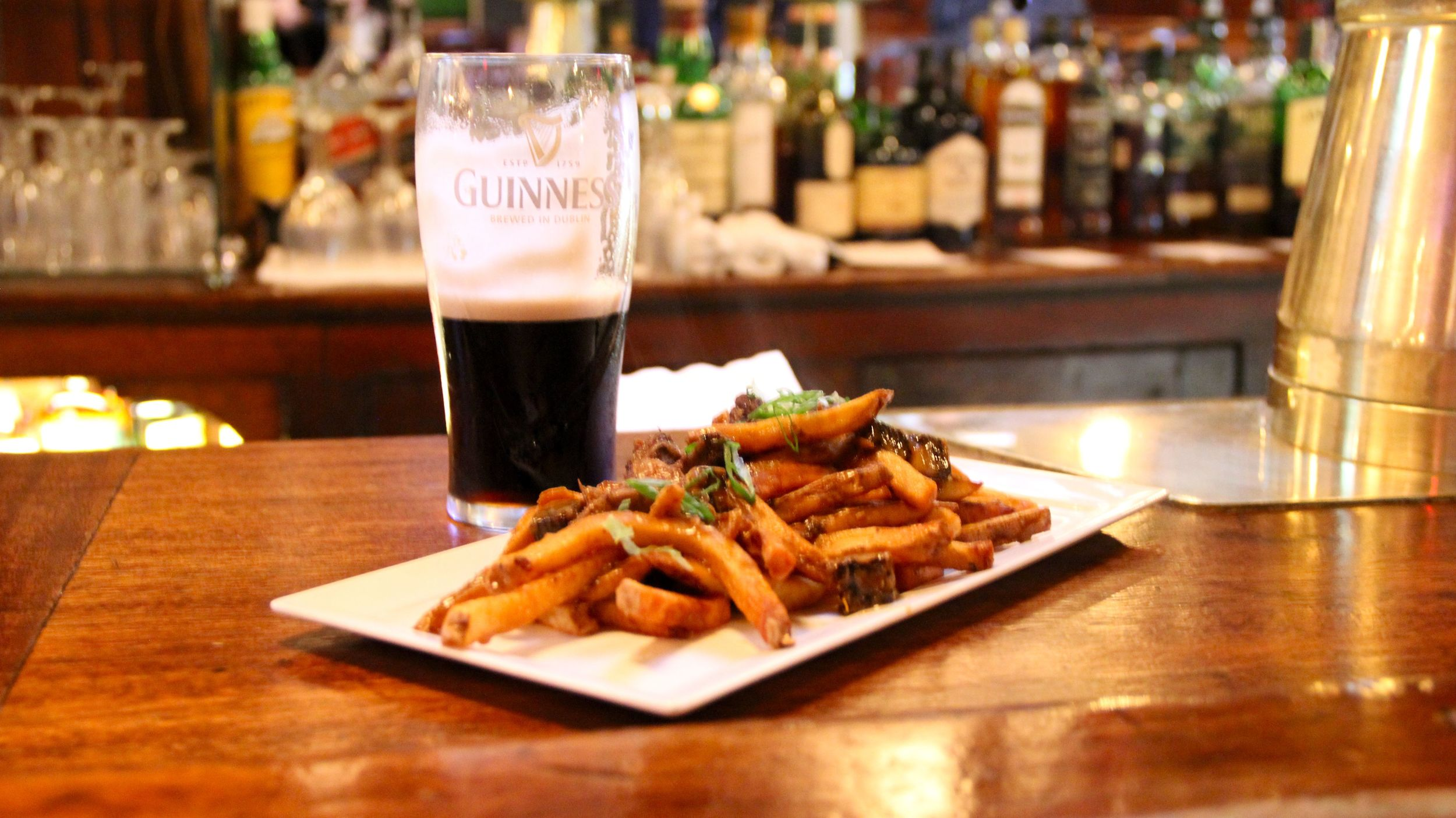 guiness_poutine.jpg