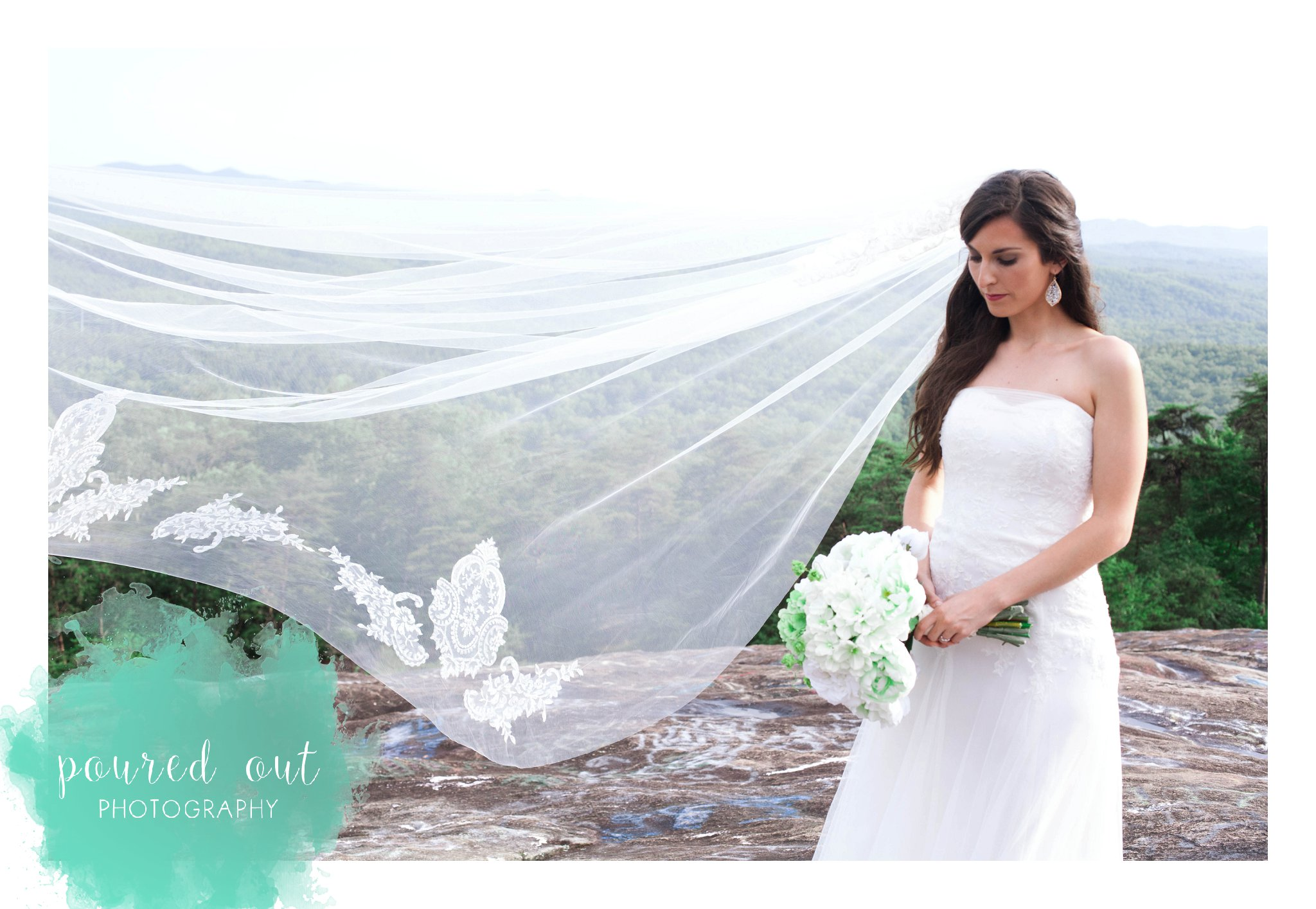 dani_bridal_poured_out_photography-64_WEB.jpg