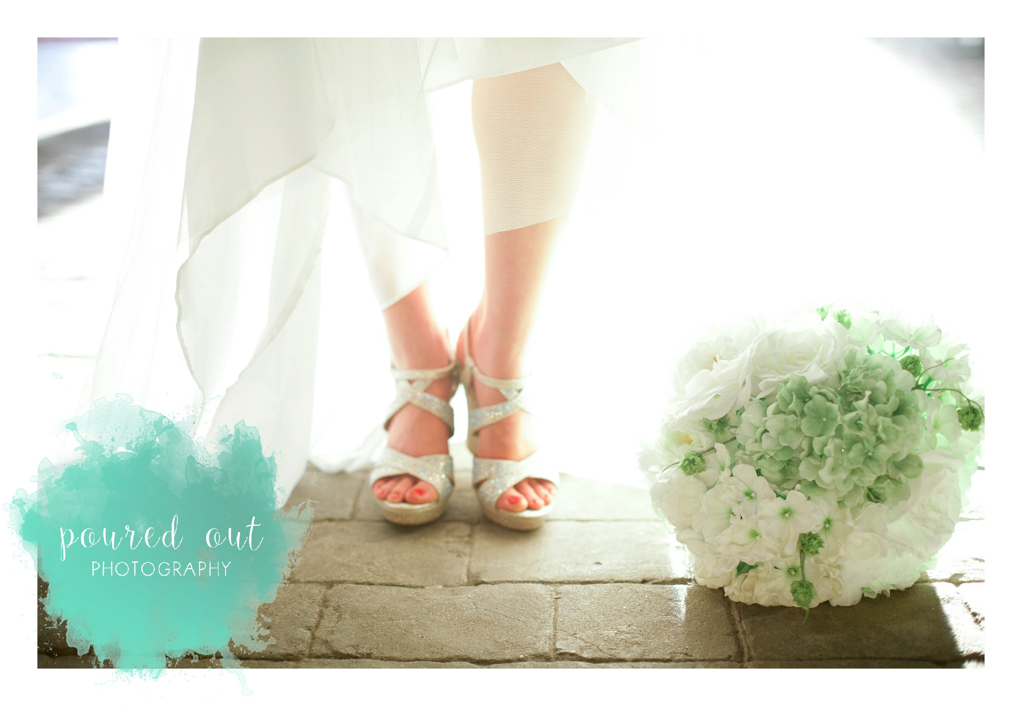 dani_bridal_poured_out_photography-184_WEB.jpg