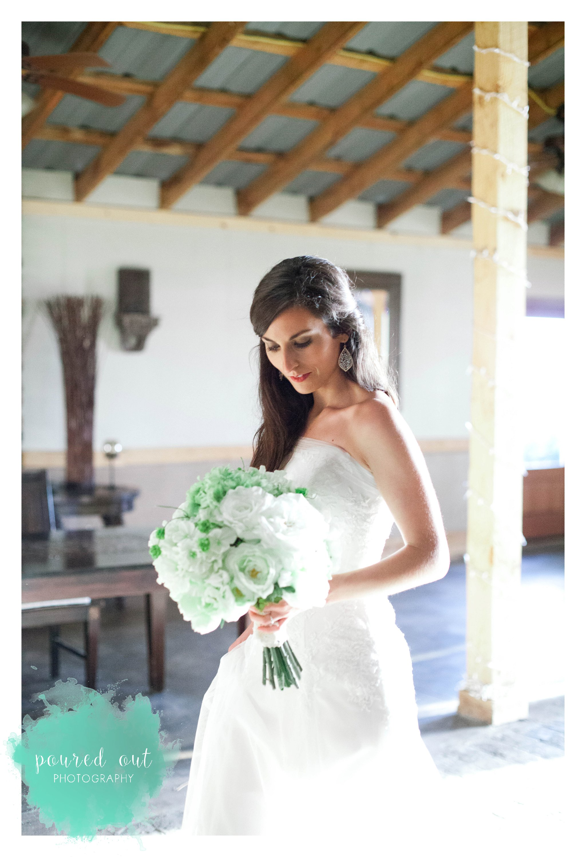 dani_bridal_poured_out_photography-175_WEB.jpg