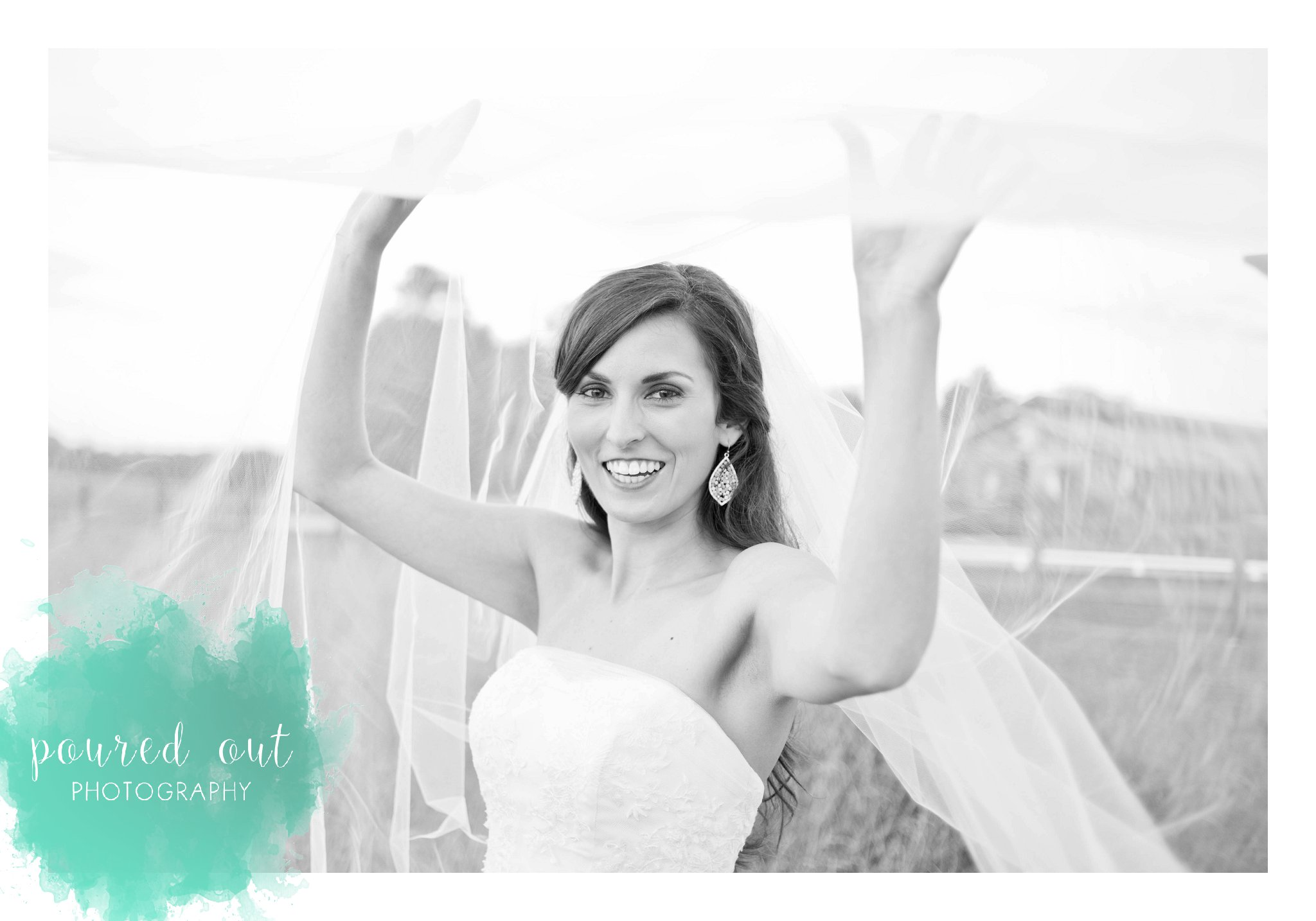 dani_bridal_poured_out_photography-260_WEB.jpg