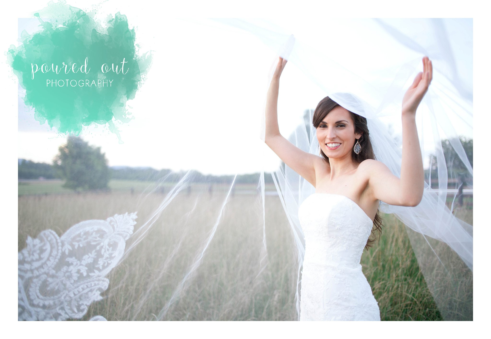 dani_bridal_poured_out_photography-262_WEB.jpg