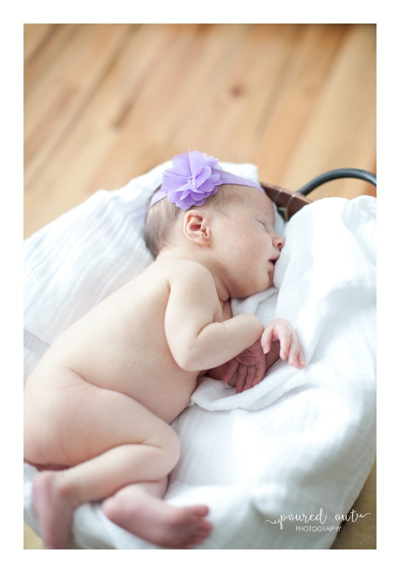 allie_newborn_poured_out_photography-48_WEB.jpg