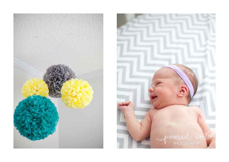 allie_newborn_poured_out_photography-64_WEB.jpg