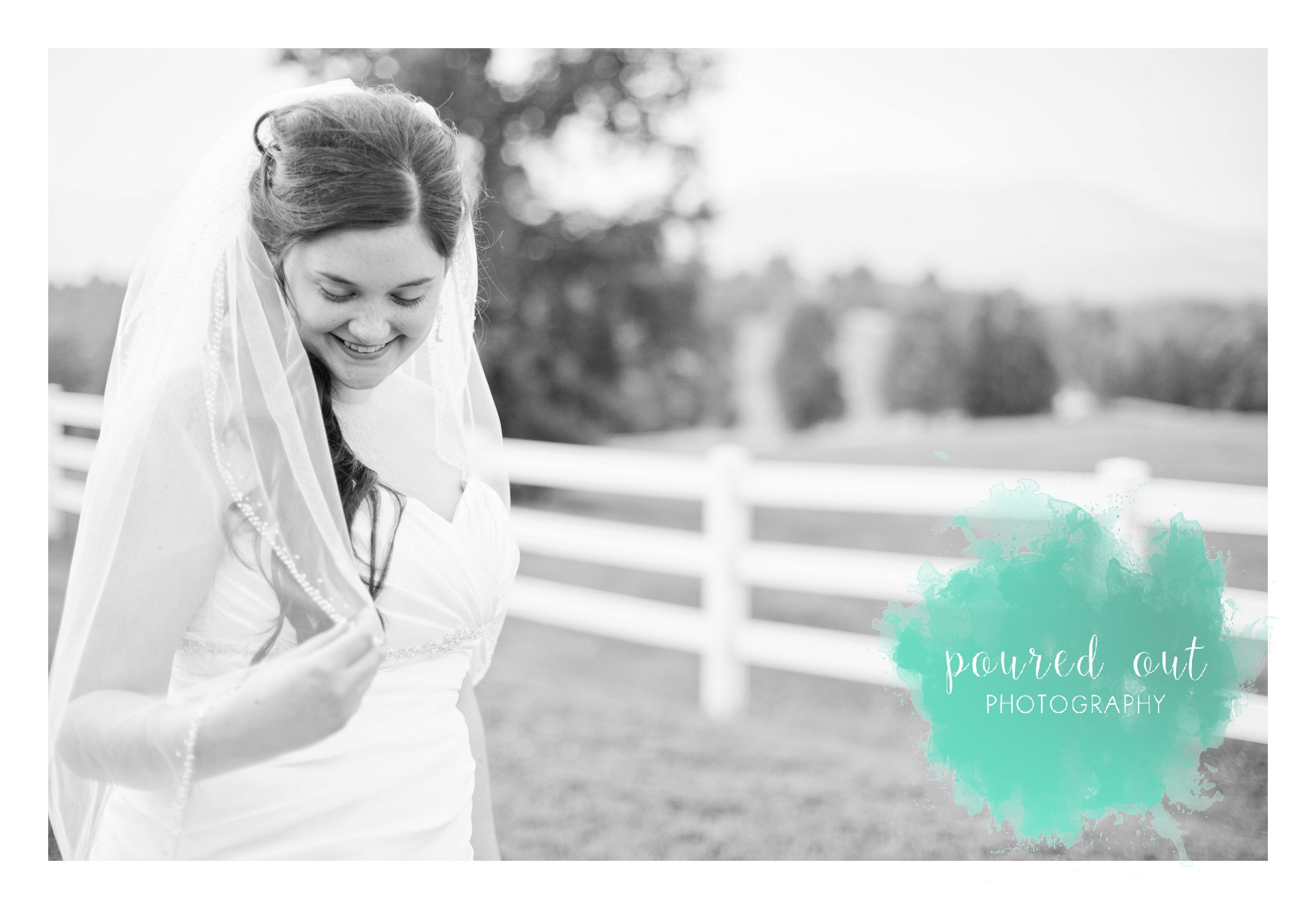 april_bridal_poured_out_photography-83_WEB.jpg