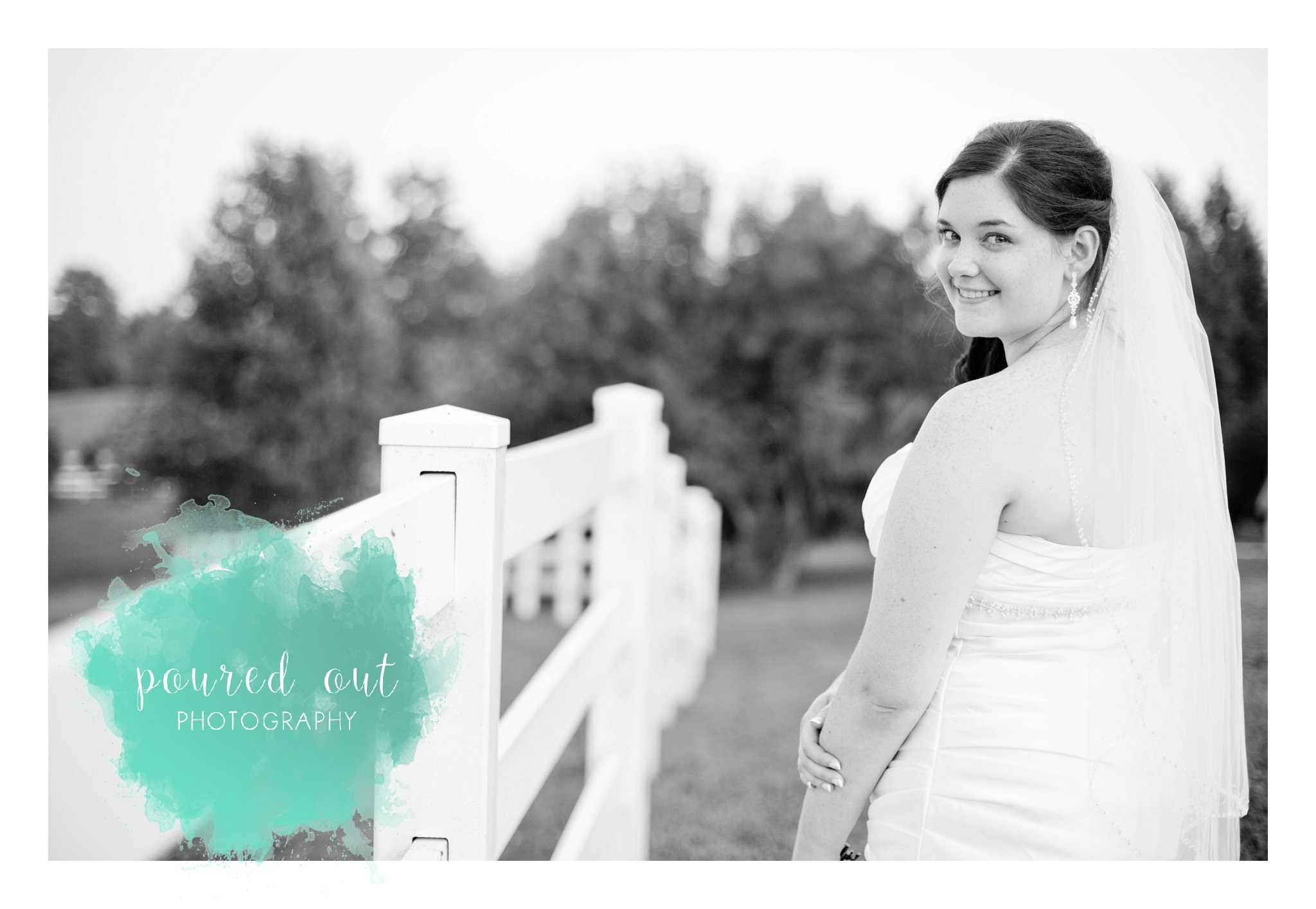april_bridal_poured_out_photography-167_WEB.jpg