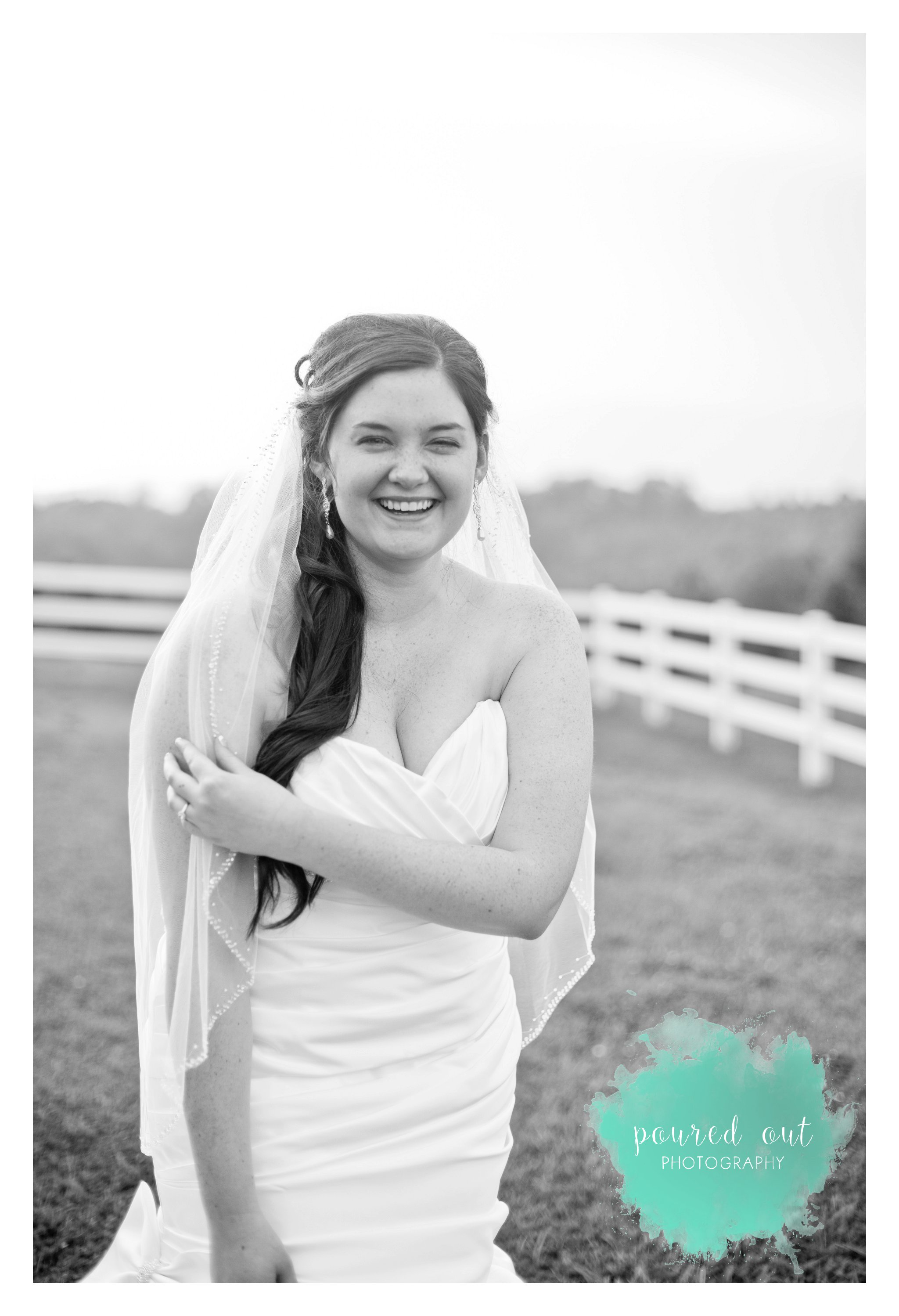 april_bridal_poured_out_photography-91_WEB.jpg