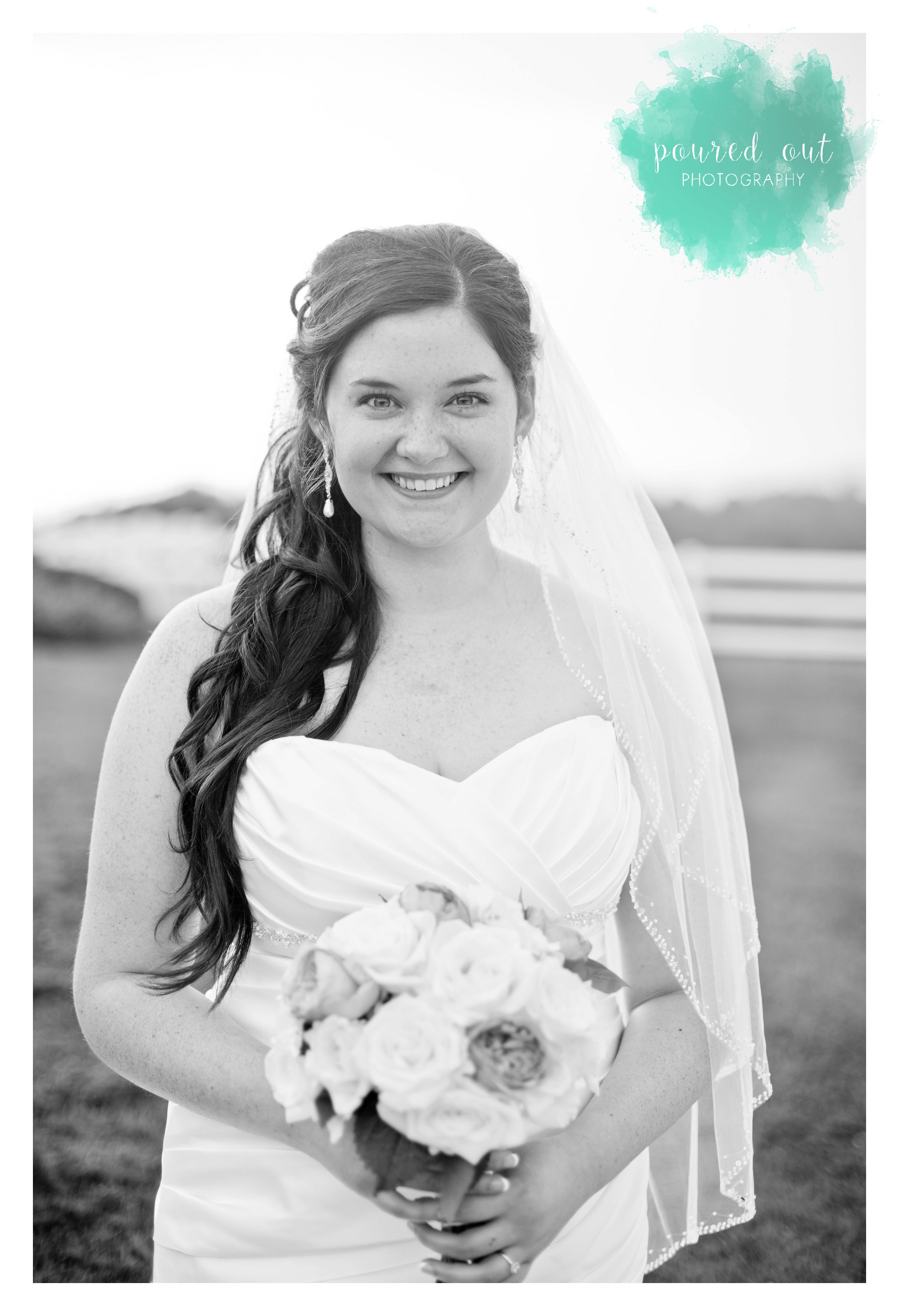 april_bridal_poured_out_photography-187_WEB.jpg