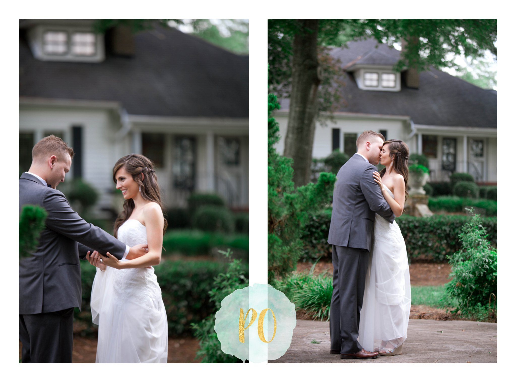 lindsey plantation first look