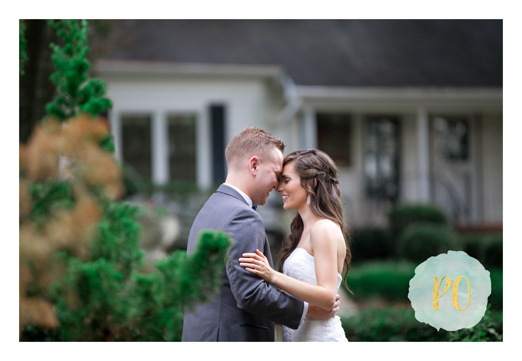 lindsey_plantation_first_look