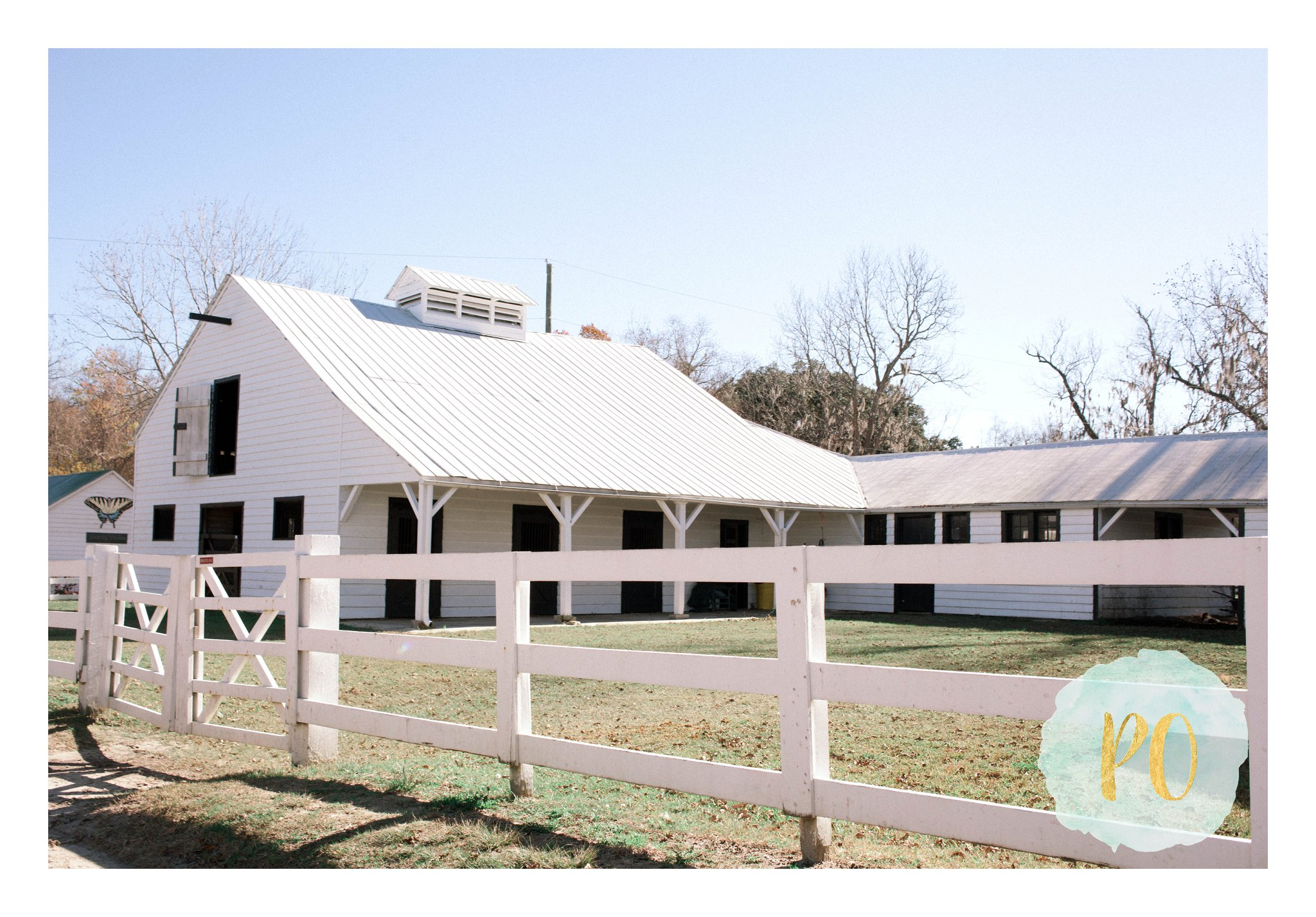 boone_hall_poured_out_photography-27_WEB.jpg
